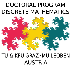 Doctoral Program (DK) Discrete Mathematics