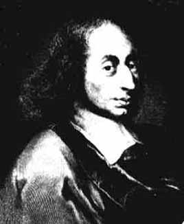 1623 - 1662
