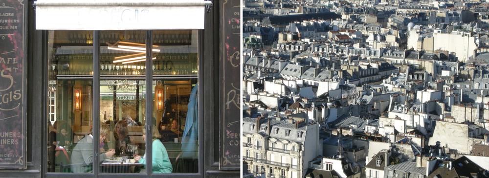 Paris-Doubles-C